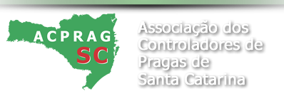 Logo ACPRAG